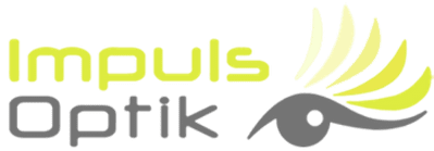 impuls-optik-logo
